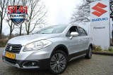 Suzuki SX4 S-Cross 1.6 Exclusive 5-deurs Airco/Trek