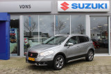 Suzuki SX4 S-Cross 1.6 DDiS Exclusive BTW! Dealer onderhouden info 0492588976