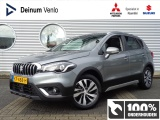 Suzuki SX4 S-Cross 1.0 Boosterjet High Executive Navi/Leder/Panoramadak/Trekhaak