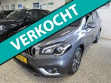 Suzuki SX4 S-Cross 1.4 Boosterjet Stijl Smart Hybrid
