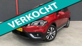 Suzuki SX4 S-Cross 1.4 AUT. 140pk AllGrip High Executive, TREKHAAK