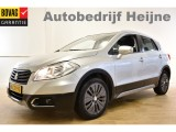 Suzuki SX4 S-Cross 1.6 EXCLUSIVE PANORAMA/NAVI/ECC/LMV