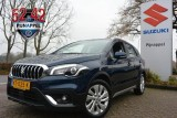 Suzuki SX4 S-Cross 1.0 Turbo Boosterjet Select Navi