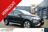 Suzuki SX4 S-Cross 1.4 Boosterjet Style Smart Hybrid (100 % Nieuw!,  ac 27.499,- is all-in / rijklaar