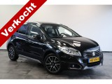 Suzuki SX4 S-Cross 1.6 High Executive Panoramadak Navigatie Bi-Xenon