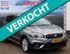 Suzuki SX4 S-Cross 1.4 Boosterjet 140pk Select, Automaat, Apple Carplay, Airco, Cruise Control, Sto