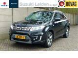 Suzuki Vitara 1.6D EXCLUSIVE ALLGRIP 4x4 | Trekhaak | Adaptive Cruise | Navi