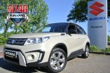 Suzuki Vitara 1.6 Exclusive Outdoor 5-deurs Ai