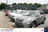 "Suzuki Vitara 1.6 Exclusive ""Voorraad-Deal"""