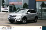 Suzuki Vitara 1.6 Exclusive (PLUS)