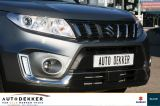 Suzuki Vitara 1.4 Boosterjet Select (NIEUW MODEL!)