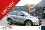 Suzuki Vitara 1.4 Boosterjet Select (140 PK & 220 NM)