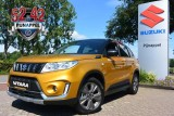 Suzuki Vitara 1.4 Turbo Boosterjet Select Two-