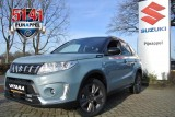 Suzuki Vitara 1.4 Turbo Boosterjet Select AUTO