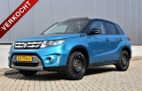 Suzuki Vitara 1.6 VVT 120pk AllGrip High Executive