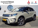 Suzuki Vitara 1.6 High Executive Navigatie