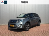 Suzuki Vitara 1.6 DDiS 120pk 2WD High Executive NAVI/LEER