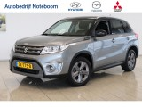 Suzuki Vitara 1.6 Exclusive aut. navi trekhaak
