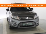 Suzuki Vitara 1.6 Exclusive | AUT | PANO | NAVI | CARPLAY |