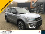 Suzuki Vitara 1.4 Boosterjet Style Smart Hybrid (100 % Nieuw!,  ac 27.499,- is all-in / rijklaar