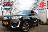 Suzuki Vitara 1.4 Turbo Boosterjet Select met