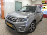 Suzuki Vitara 1.6 High Executive Automaat | Navi | Set Winterbanden