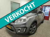 Suzuki Vitara 1.6 Exclusive Navi| Cruise Control | Set Winterbanden