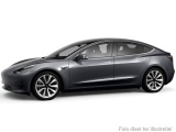 Tesla Model 3 Long Range 2019 leverbaar