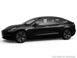 Tesla Model 3 Standard Range Plus