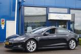 Tesla Model S 85D Base 4x4 AutoPilot Luchtvering Incl. BTW