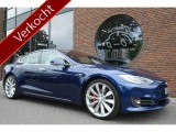 Tesla Model S P 100D Performance AP2 (132.000 incl btw)