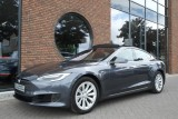 Tesla Model S 75 BASE PANORAMADAK, SPORTSTOELEN!