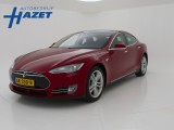 Tesla Model S 85 INCL. BTW =  ac 47.000,- EXCL. BTW