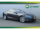 Tesla Model S 70D Full options/Ex BTW/ 60.380 Incl. BTW