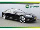 Tesla Model S 85 Pano/Leer/45.375 incl. BTW