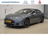 Tesla Model S 85 Performance incl BTW