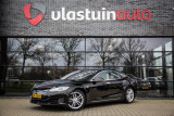 Tesla Model S 85 Base EX BTW 368PK,  Autopilot, Virtual cockpit,