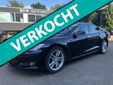 Tesla Model S 85 ALL IN PRICE |INTERNET VOORDEEL  ac2.239 | FREE SUPERCHARGE | PANORAMIC ROOF