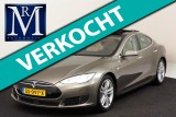 Tesla Model S 85D EX. TAXES/VAT | FREE SUPERCHARGE | AUTOPILOT | AWD | PANORAMIC ROOF | LEATHE