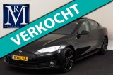 Tesla Model S 85 EX. TAXES/VAT | FREE SUPERCHARGE | AUTOPILOT | PANORAMIC ROOF |