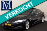 Tesla Model S 85 *37.900,- incl. BTW/VAT/TAXES | AUTOPILOT | FREE SUPERCHARGE| PANORAMIC ROOF