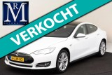 Tesla Model S 85 EX. TAXES/VAT | LOCKDOWN ONLINE OPRUIMING | FREE SUPERCHARGE | AUTOPILOT |