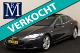 Tesla Model S 85D AWD *43.411,- incl. BTA/VAT/TAXES* |4WD| FREE SUPERCHARGE| PANORAMIC ROOF |