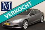 Tesla Model S 100D *60.387,- INCL. TAXES/VAT/BTW * | AUTOPILOT | AIRSUSPENSION | PANORAMIC ROO