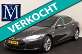 Tesla Model S 85D AWD *44.491,- INCL. TAXES/VAT * | AUTOPILOT | FREE SUPERCHARGE | LEATHER |