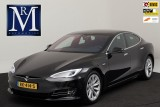 Tesla Model S 75 *50.400,- INCL. TAXES/VAT/BTW * | AUTOPILOT | PANORAMIC ROOF | AIR SUSPENSION