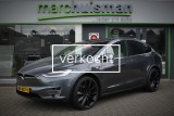 Tesla Model X 90D Base / INCL. BTW / AUTOPILOT / 22INCH