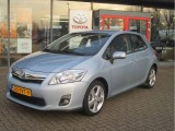Toyota Auris 1.8 Full Hybrid Dynamic Business CVT-automaat