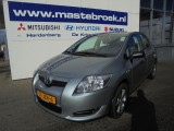 Toyota Auris 1.3 COMFORT Airco Staat in Hardenberg