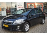 Toyota Auris 1.8 Full Hybrid Business CVT-automaat 5drs